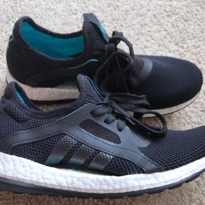 Asia's Women Pure Boost Sneakers